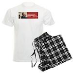 Constitution Men's Light Pajamas
