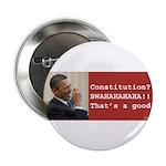 Constitution 2.25