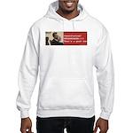 Constitution Hooded Sweatshirt