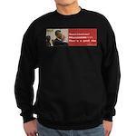 Constitution Sweatshirt (dark)