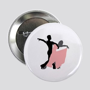 "Dancing 2.25"" Button"