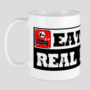 Real Estate Mug