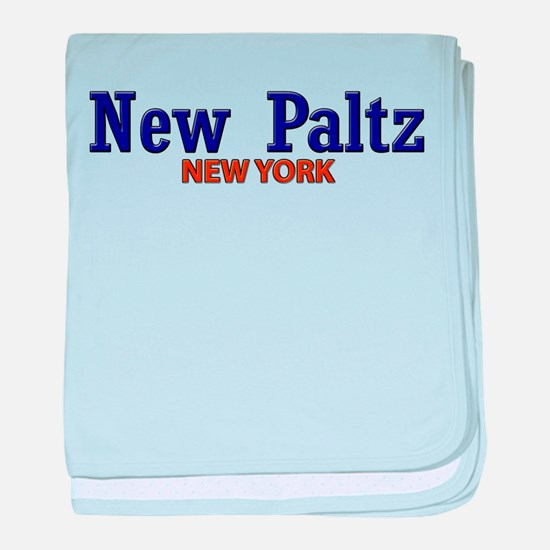 2-new-Paltz4.png baby blanket