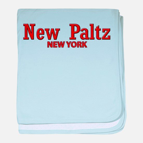 2-new-Paltz3.png baby blanket