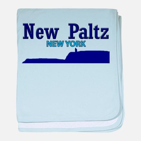 new-Paltzmohonk.png baby blanket