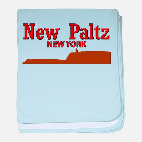 2-new-Paltzbrownmount.png baby blanket
