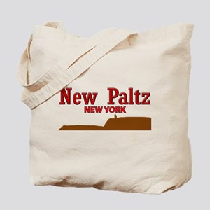 2-new-Paltzbrownmount Tote Bag