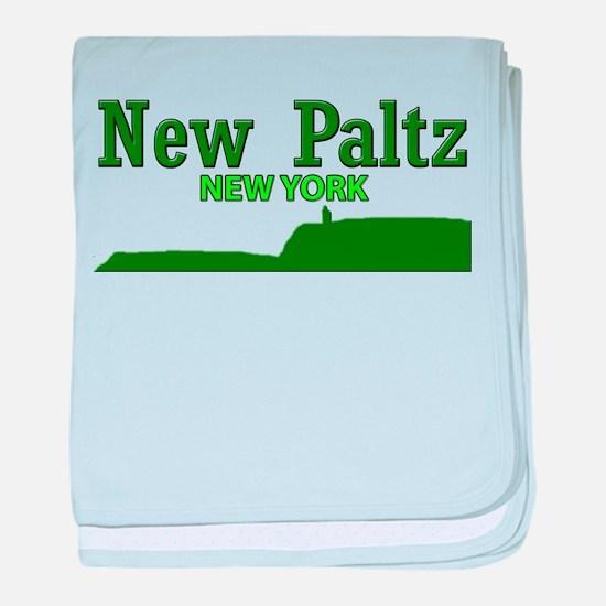 new-Paltzmohonkgreen.png baby blanket
