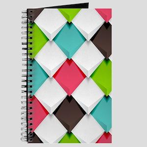 Colored Diamonds Journal