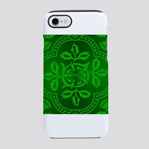 pattern iPhone 7 Tough Case