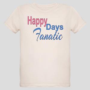 Happy Days Fanatic T-Shirt