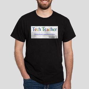 Tech Teacher (Integrate) T-Shirt