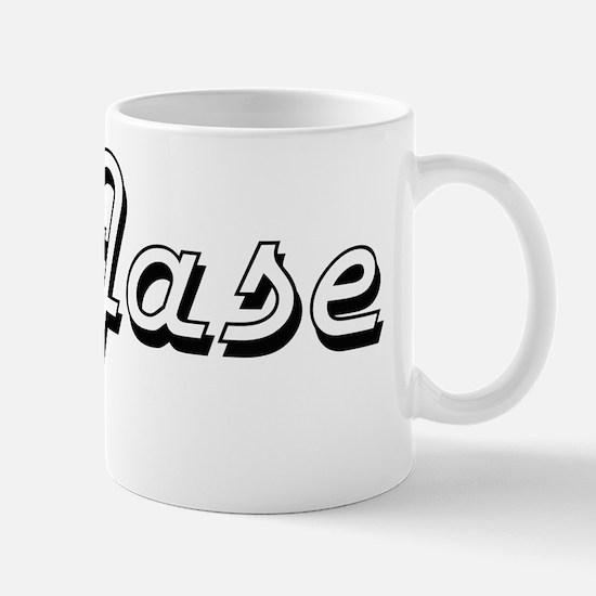 Cute I love jase Mug