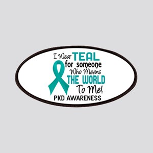 PKD MeansWorldToMe2 Patch