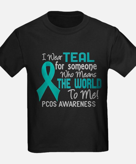 PCOS MeansWorldToMe2 T