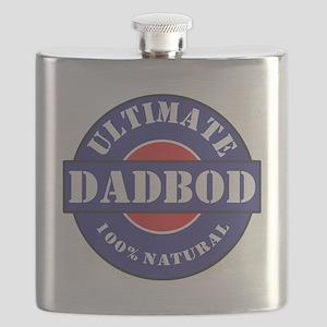 Ultimate DADBOD Flask