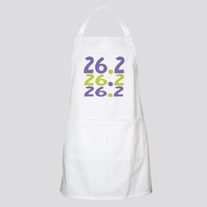 26.2 Marathon Light Apron