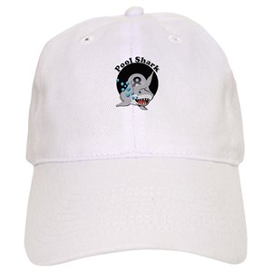 8 Ball Hats - CafePress 03412dd83e0