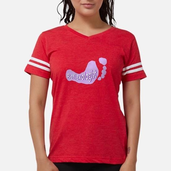 Reflexologis T-Shirt