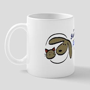 SAS Logo 2012 (2) Mugs