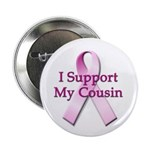 I Support My Cousin 2.25