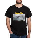 Niagara Falls Dark T-Shirt