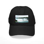 Niagara Falls Black Cap