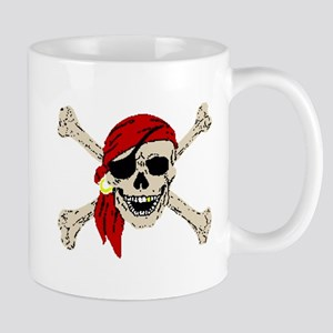 Piratesskull2atrans.png Mugs