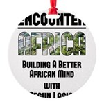 EAfrica Ornament