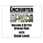 EAfrica Posters