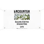 EAfrica Banner