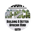 EAfrica 3.5
