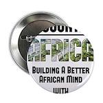 EAfrica 2.25