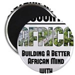 EAfrica Magnets