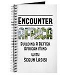 EAfrica Journal