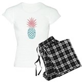 Pineapple T-Shirt / Pajams Pants
