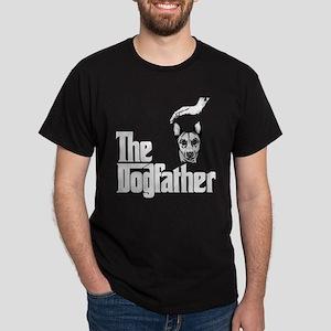Jindo Dark T-Shirt