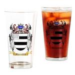 Maarschlich Drinking Glass
