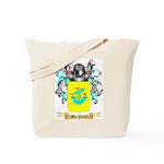 MacPhiel Tote Bag