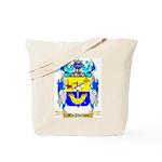 MacPherson Tote Bag