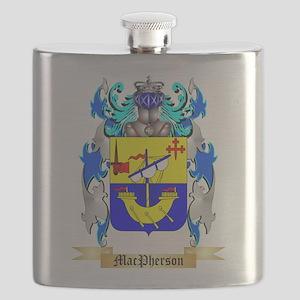 MacPherson Flask