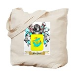 MacPhail Tote Bag