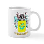 MacPhail Mug