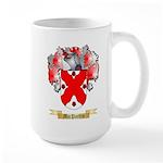 MacPartlin Large Mug