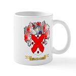 MacParland Mug