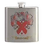 MacParland Flask
