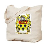 MacNicoll Tote Bag