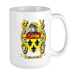 MacNicoll Large Mug