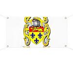 MacNicoll Banner