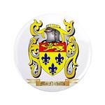 MacNicholls Button